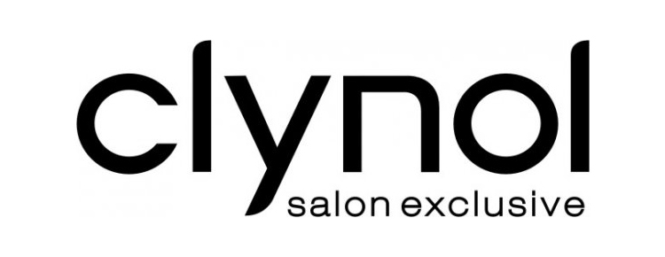 Clynol logo