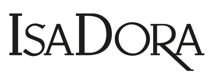 Isadora logo