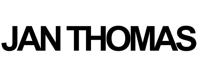 Jan Thomas logo