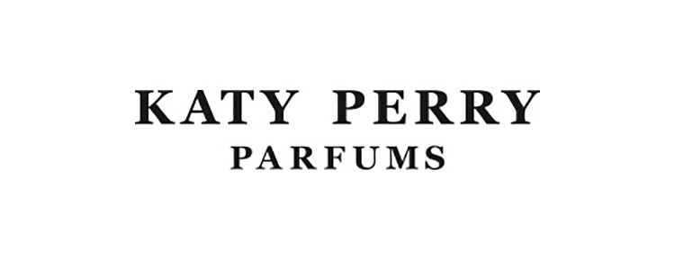 Katy Perry Parfums logo