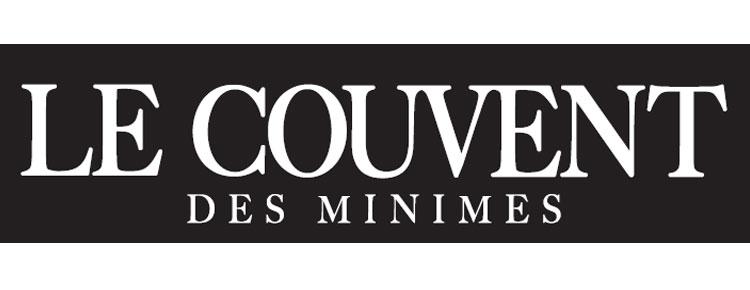 Le Couvent logo