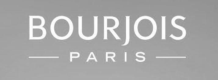 Borjouis logo