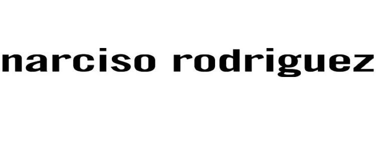 narciso rodriques logo