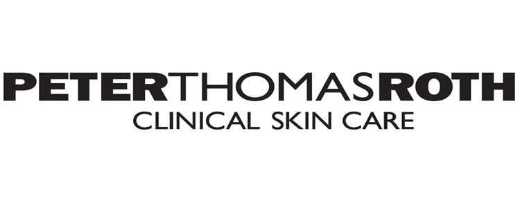 Peter Thomas Roth logo