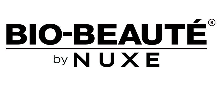 Bio Beauté by Nuxe logo