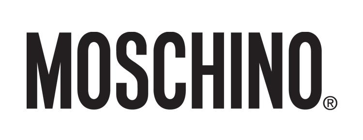 Moscino logo